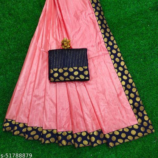 Aakarsha Fabulous Sarees