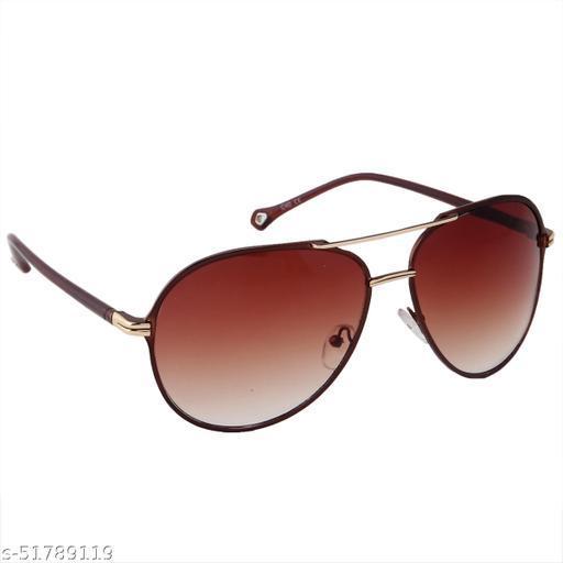 Fancy Latest Women Sunglasses