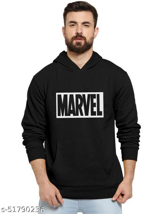 Pretty Modern Men Sweatshirts