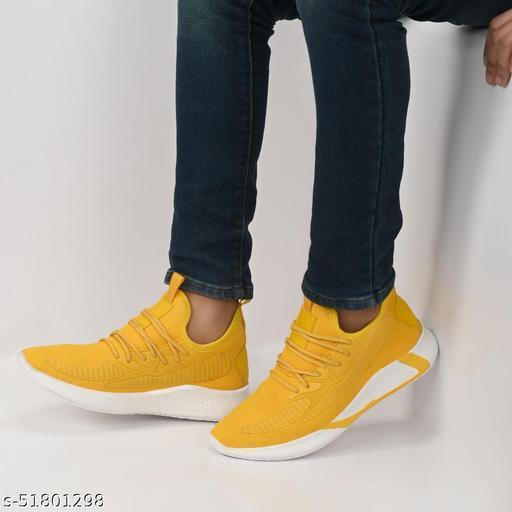 Aadab Graceful Men Casual Shoes