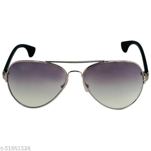 Casual Latest Women Sunglasses