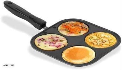 Stylish Pancake making pan