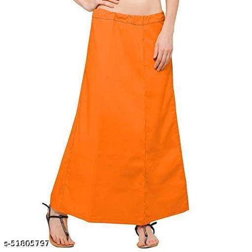 Stylish Women petticoat