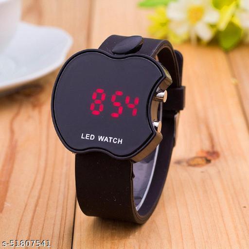 Fashionate Smart Watches