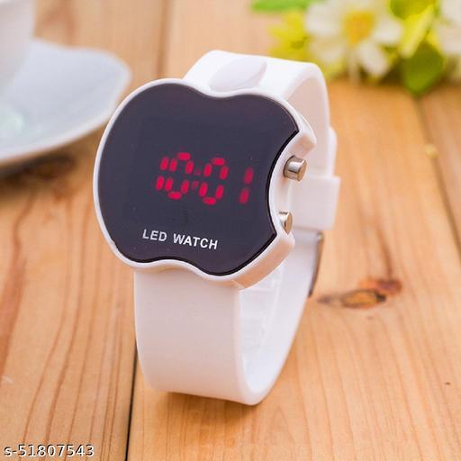 Graceful Smart Watches