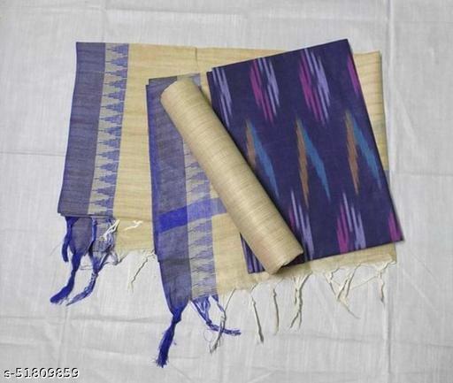 Aakarsha Fashionable Salwar Suits & Dress Materials