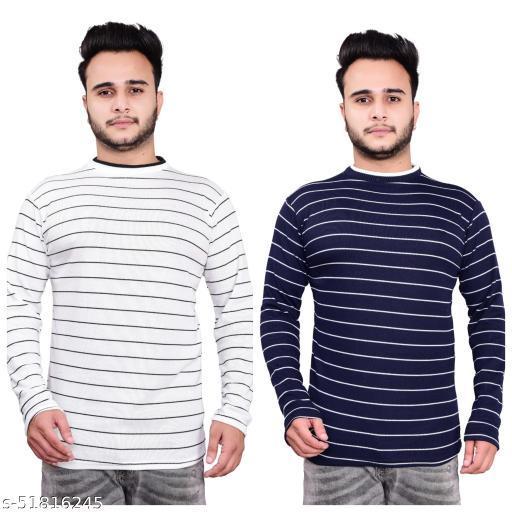 Stylish Sensational Men Sweatshirts
