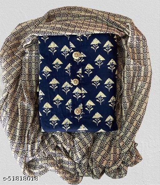 Banita Graceful Salwar Suits & Dress Materials