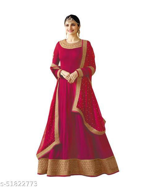 Chitrarekha Voguish Women Salwars