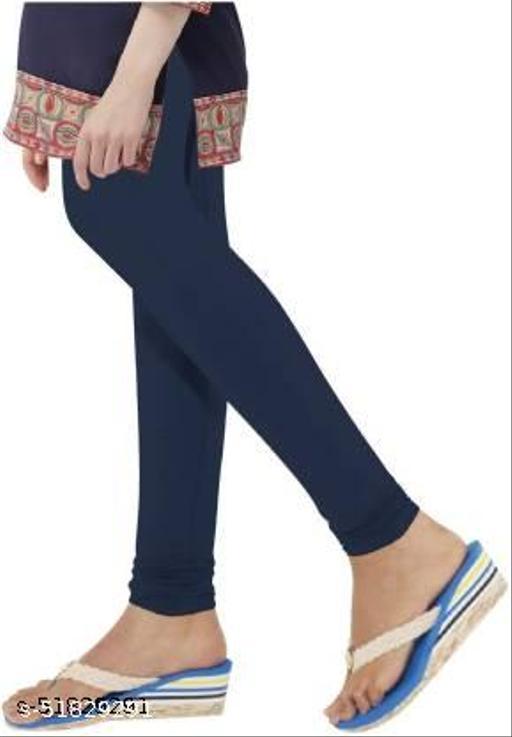Casual Latest Women Leggings