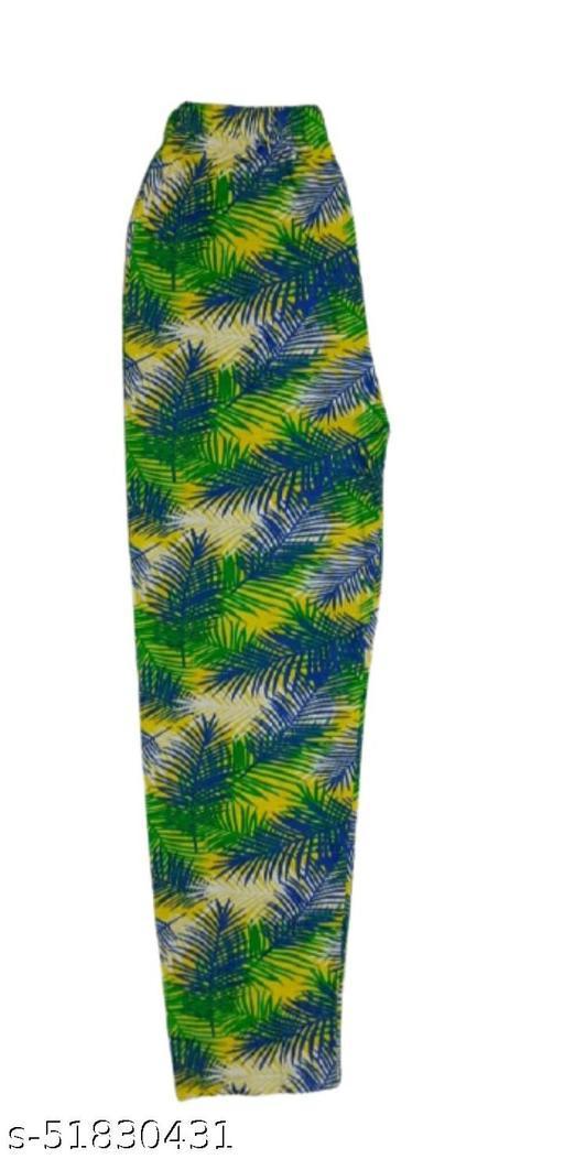 Trendy Sensational Women Women Trousers