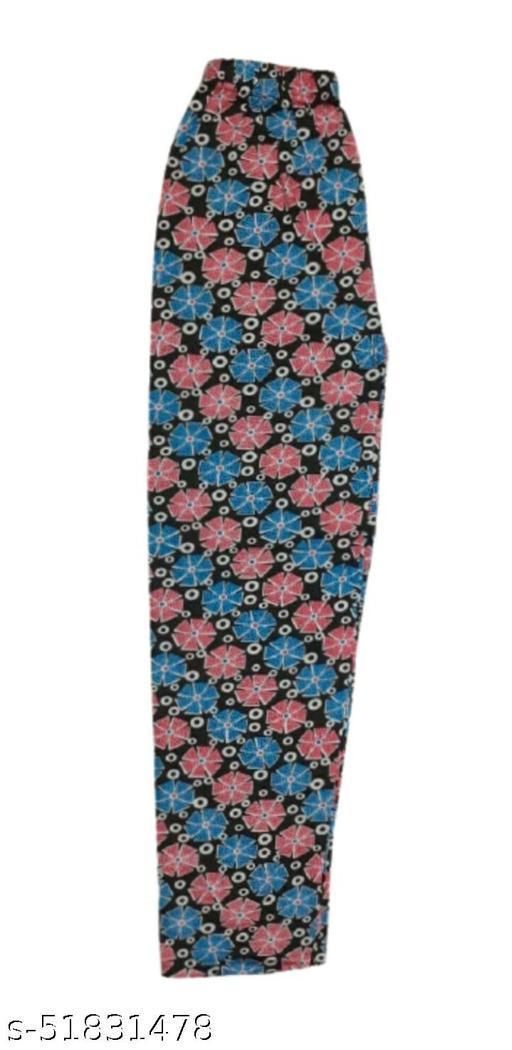 Stylish Latest Women Women Trousers