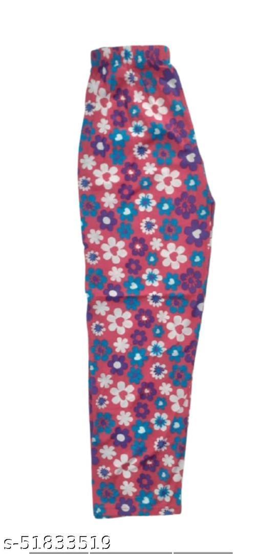 Classy Latest Women Women Trousers