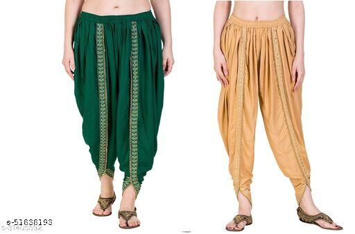 Banita Drishya Women Salwars