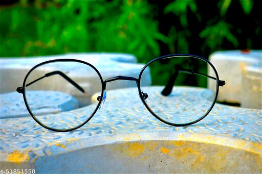 Fancy Latest Men Spectacles