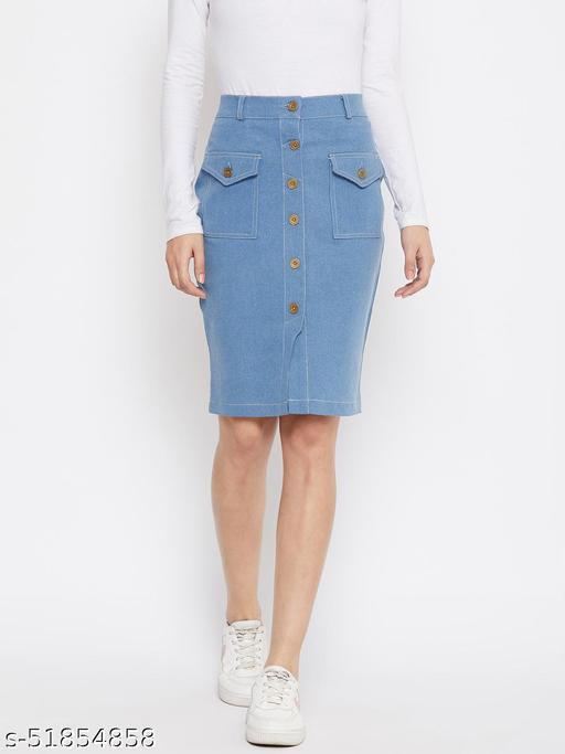 Women's Trendy skirt