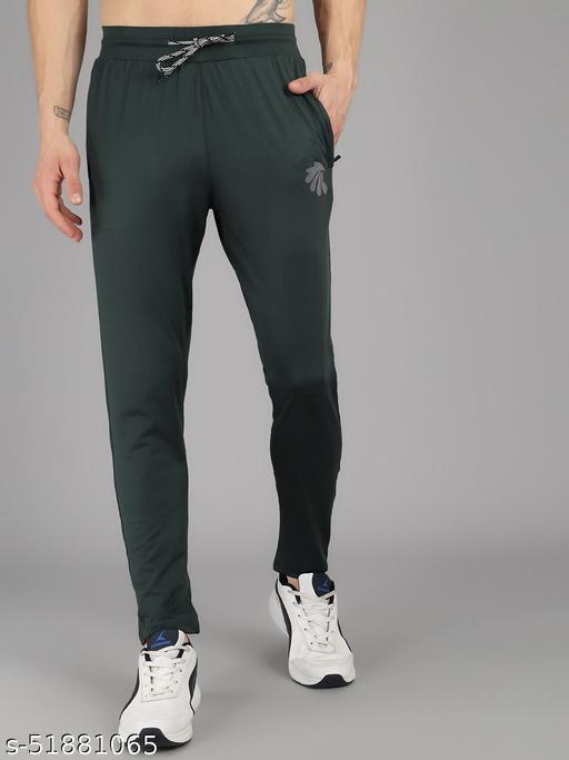 Fancy Unique Men Track Pants