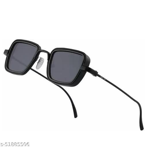 Sunglasses Chasma Stysol Kabir Singh Glasses Boys Man