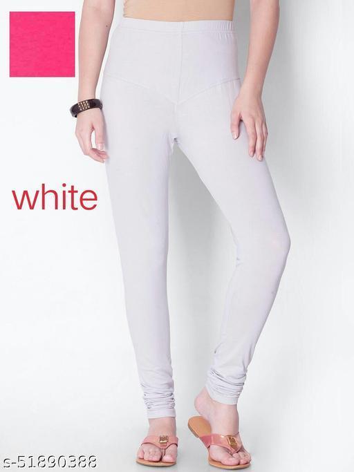 Jivika Fashionable Women Leggings