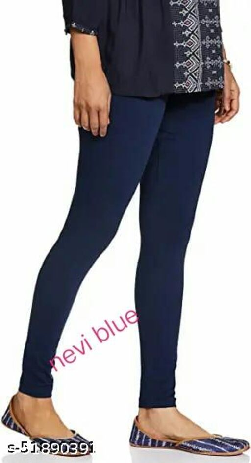 Adrika Graceful Women Leggings
