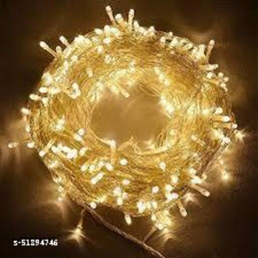 Amazing String Light