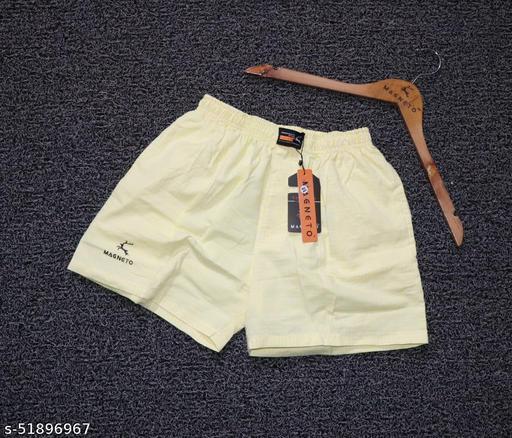 Ravishing Modern Men Shorts