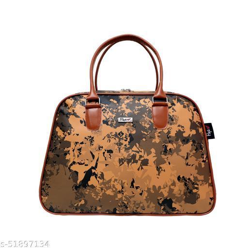 Fashionable Women Women Duffel Bags