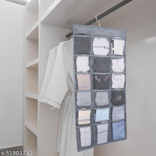 Fashionable Storage Box
