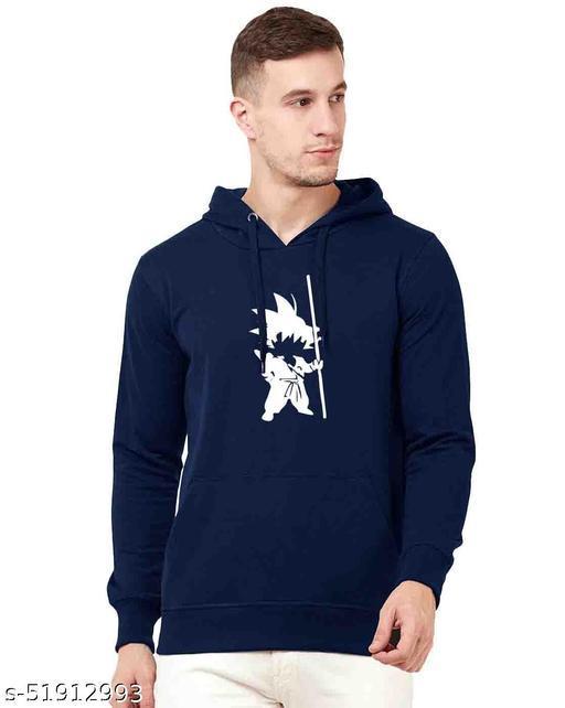 Pretty Designer Men Sweatshirts