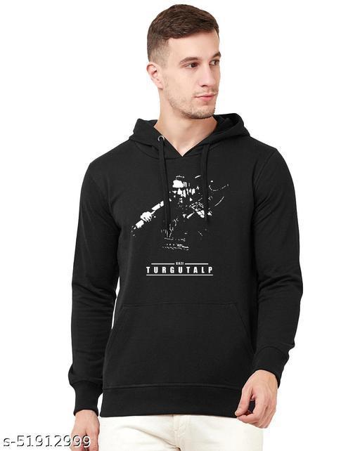 Pretty Graceful Men Sweatshirts