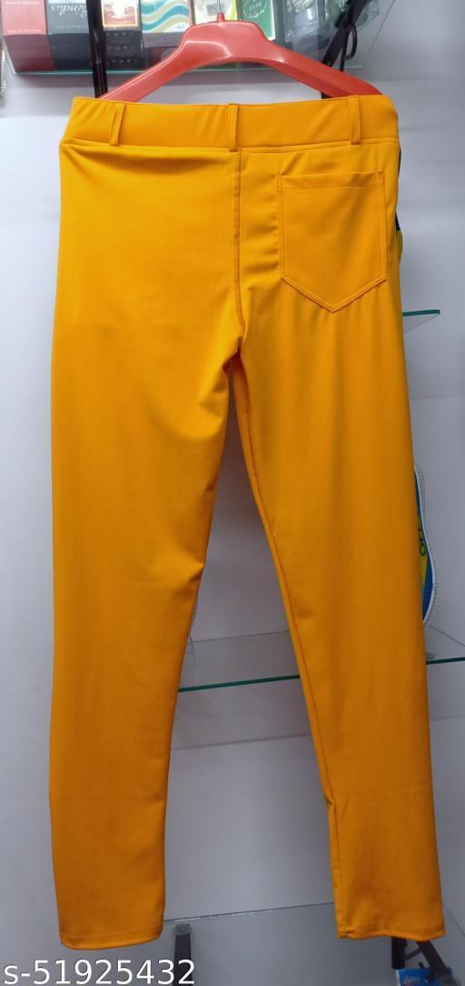 Stylish Trendy Men Track Pants