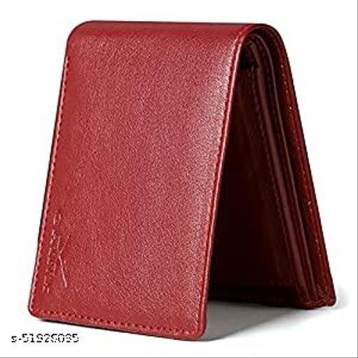 Classic Stylish Fancy Men's Wallets