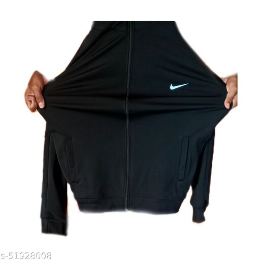 Comfy Sensational Men Jackets