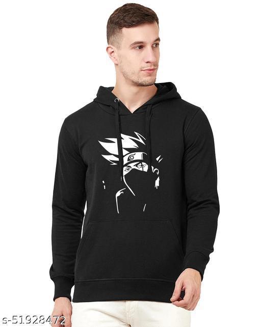 Urbane Ravishing Men Sweatshirts