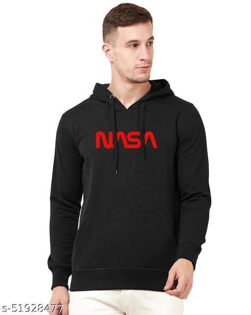 Trendy Designer Men Sweatshirts