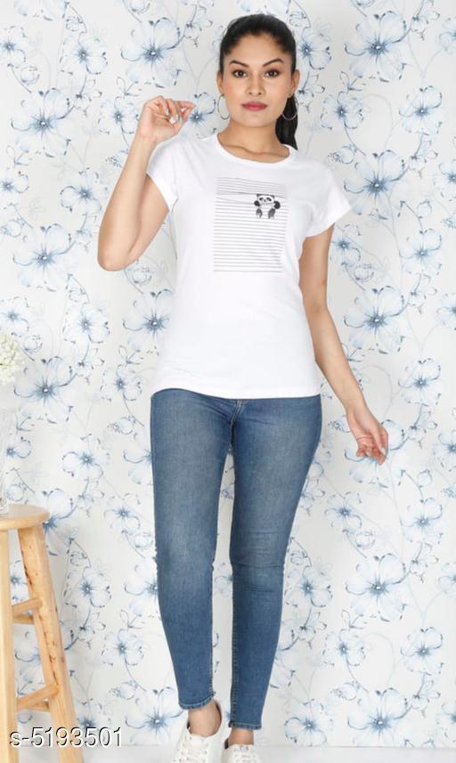 Diva Gorgeous Women's Tshirts