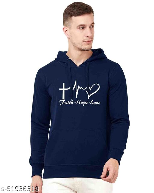 Urbane Fabulous Men Sweatshirts