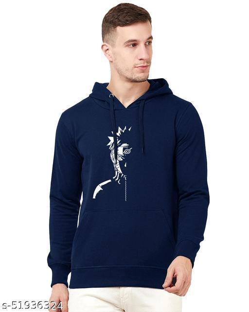 Urbane Latest Men Sweatshirts