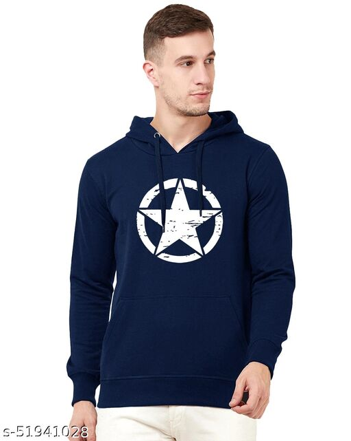 Classic Designer Men Sweatshirts
