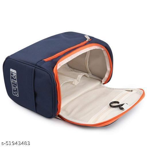 Comforstic Static Men Bags
