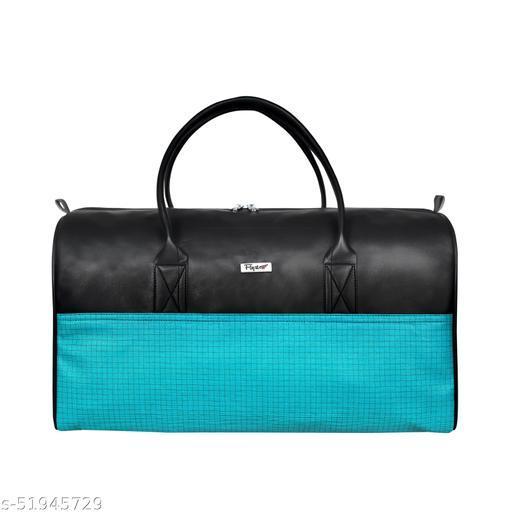 Essential Women Women Duffel Bags