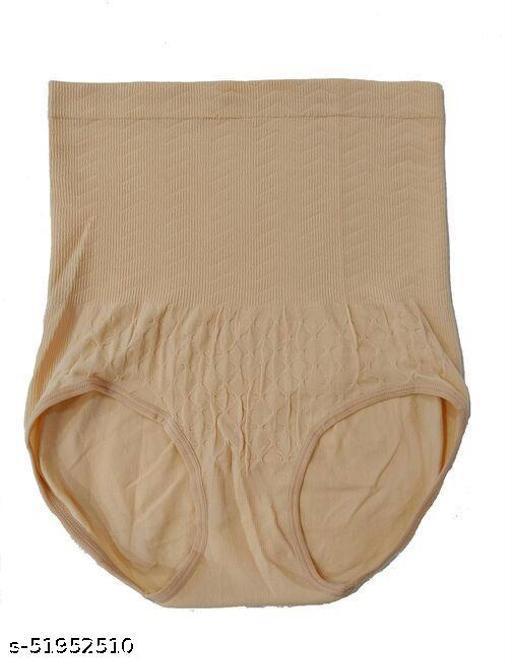 Shapewear V Shape Tummy Control High Waist Shapewear