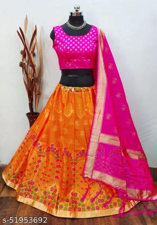 Kashvi Fabulous Women Lehenga