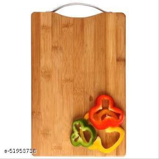 Classic Chopping Board