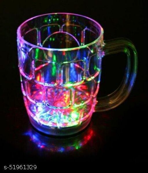 New Collections Of Water & Juice Glasses