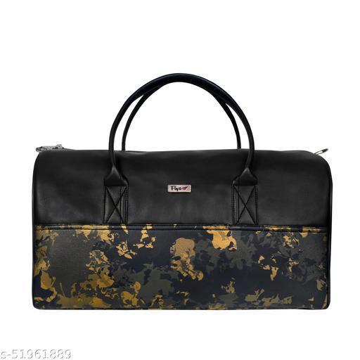 Latest Women Women Duffel Bags