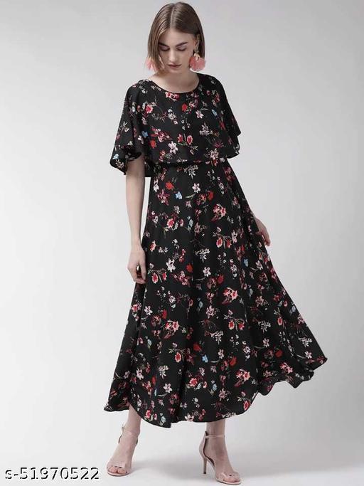 Fancy Designer Women Gowns