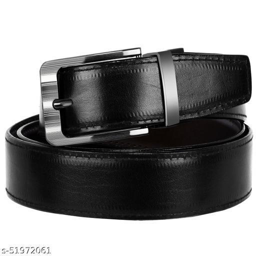 Fancy Trendy Men Belts