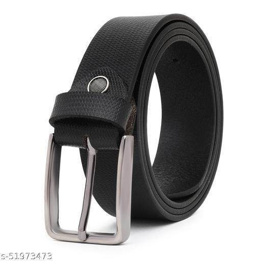 Fancy Latest Men Belts