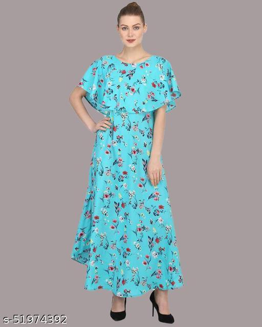 RI Womens Polycrepe MRIxi Dress sleeveless